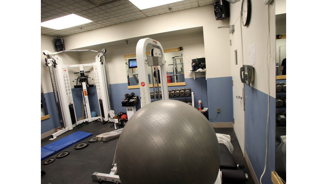 -Indianapolis-Fire-Station-19-Workout.jpg