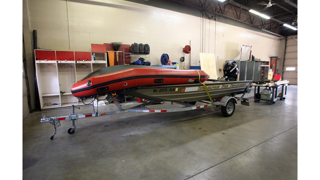 -Indianapolis-Fire-Station-7-Boats.jpg