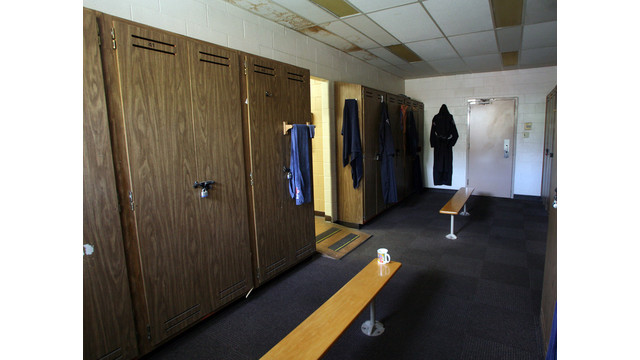 -Indianapolis-Fire-Station-7-Lockers.jpg