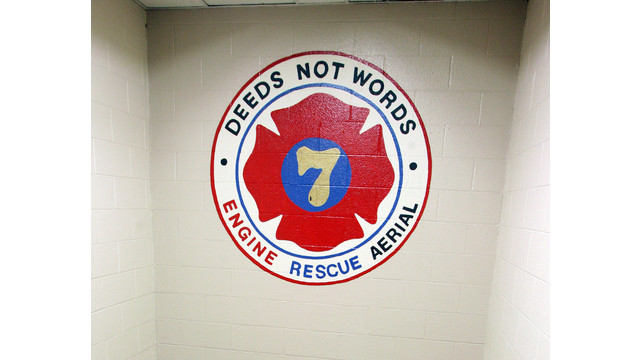 -Indianapolis-Fire-Station-7-Logo.jpg