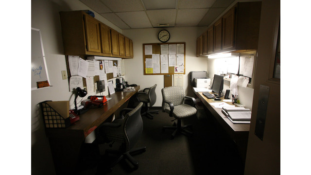 -Indianapolis-Fire-Station-7-Office.jpg