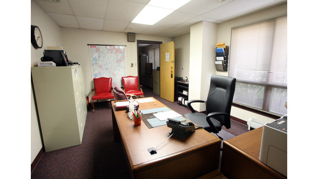 -Indianapolis-Fire-Station-7-Officers-Office.jpg