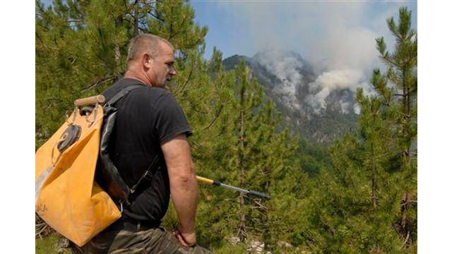 bosniawildfire.jpg