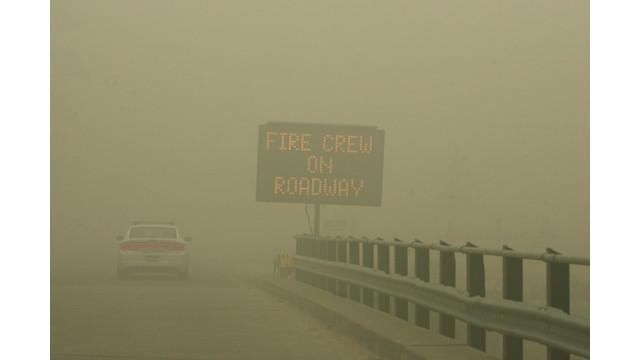 Featherville, Idaho Evacuated.jpg_10761244.jpg