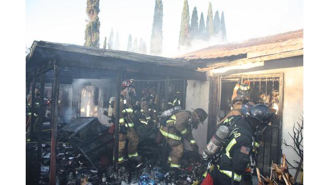 California-Hoarder-Home-Fire-House-1.JPG