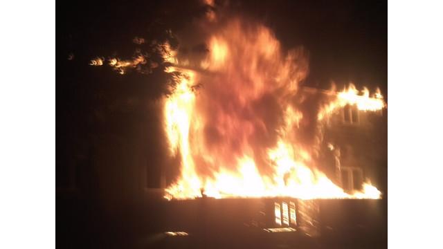 Clackamas-County-Fire-Milwaukie-Apartment-2.jpg