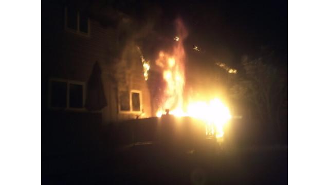 Clackamas-County-Fire-Milwaukie-Apartment-3.jpg