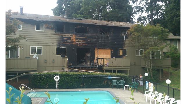 Clackamas-County-Fire-Milwaukie-Apartment-5.jpg