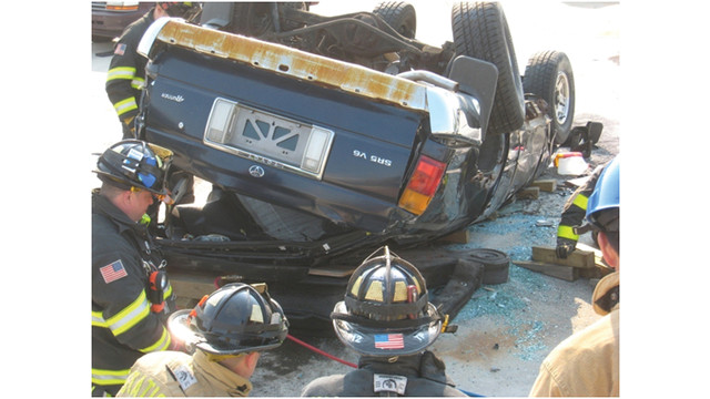 daley-extrication-skills-vehic_10772806.psd