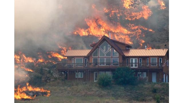 WashingtonWildfires.jpg_10760702.jpg