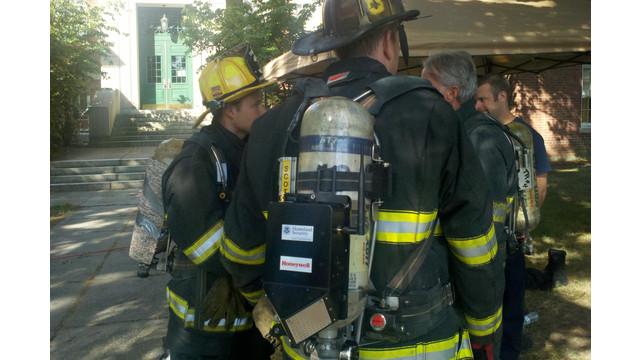 GLANSER-fitted-to-firefighter.jpg