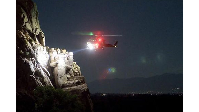 Helicopter-Air-Rescue-California-2.jpg