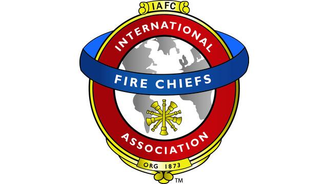 iafc-logo-image001_10757220.psd