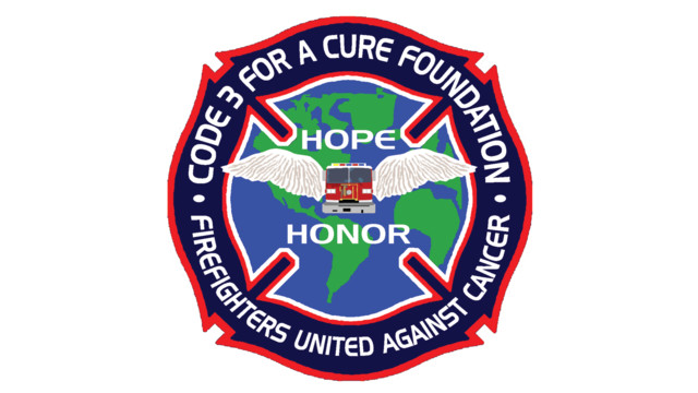 logo-patch-code3foracure_10757170.psd