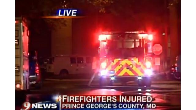 mdfirefightersburned.jpg