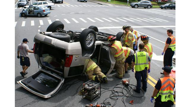 Ocala-Rollover-Accident-Fire-House-1.JPG
