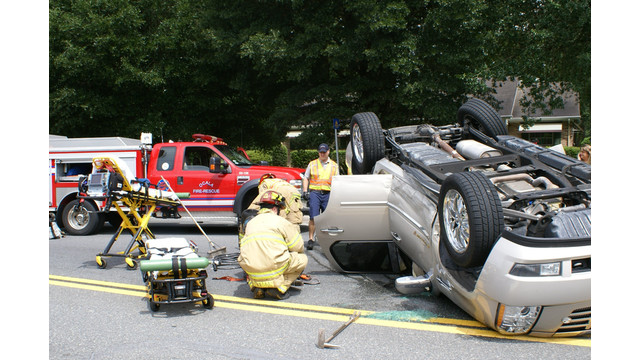 Ocala-Rollover-Accident-Fire-House-2.JPG