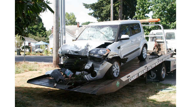 Oregon-Car-Crashes-Canby-House-5.JPG