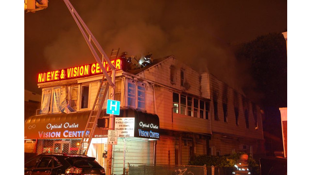 Paterson-Building-Fire-Main-Street-1.jpg