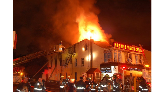 Paterson-Building-Fire-Main-Street-2.jpg