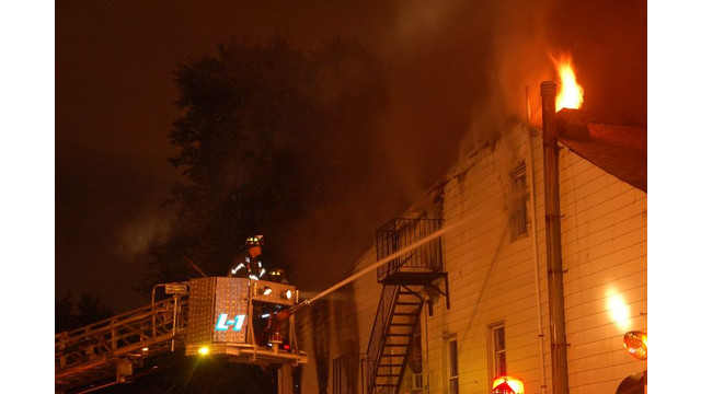 Paterson-Building-Fire-Main-Street-3.jpg
