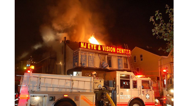 Paterson-Building-Fire-Main-Street-4.jpg