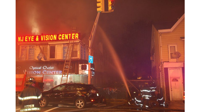 Paterson-Building-Fire-Main-Street-5.jpg
