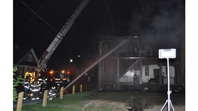 Rochester-Vacant-Building-Fire-3.jpg