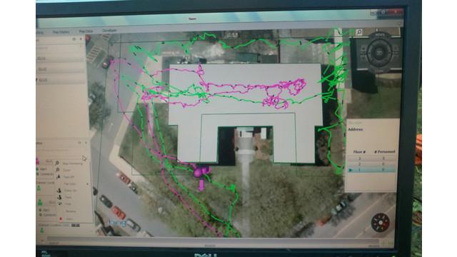 Screen-Shot-from-Test-II.jpg