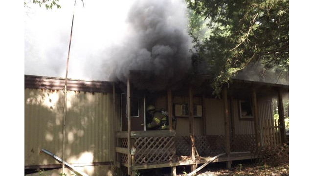 Southern-Stone-FPD-Trailer-Fire-1.jpeg