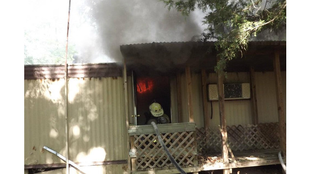 Southern-Stone-FPD-Trailer-Fire-2.jpeg