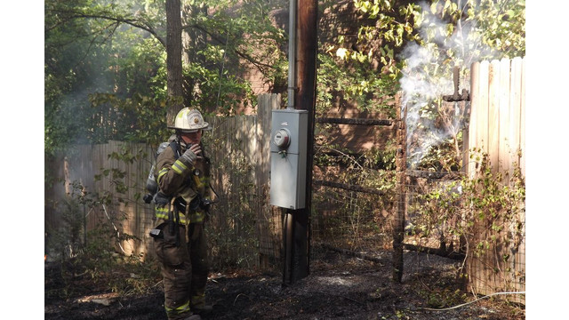 Southern-Stone-FPD-Trailer-Fire-3.jpeg