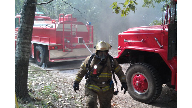 Southern-Stone-FPD-Trailer-Fire-6.jpeg