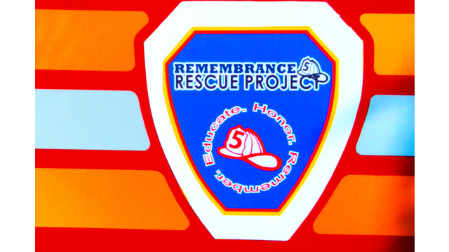 Updated-RRP-Rescue-Door-2.jpg