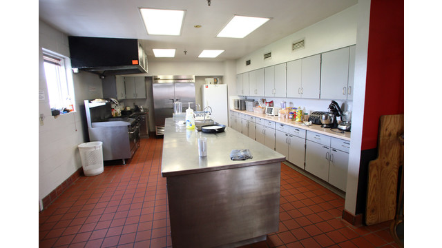 -Indianapolis-Fire-Station-19-Kitchen.jpg