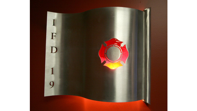 -Indianapolis-Fire-Station-19-Logo-Lamp.jpg