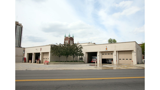 -Indianapolis-Fire-Station-7-Exterior.jpg