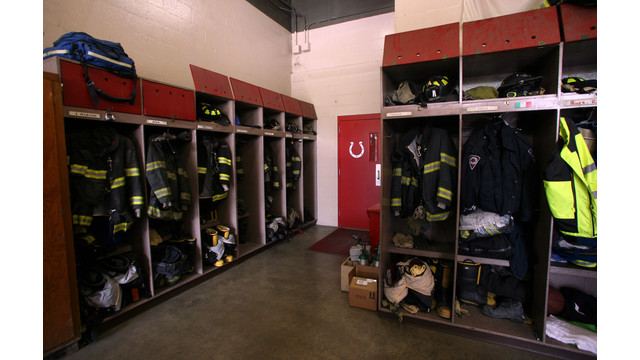 -Indianapolis-Fire-Station-7-Gear.jpg