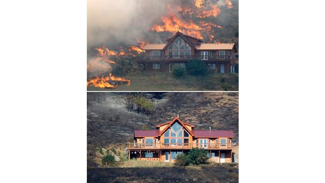 WashingtonWildfires.jpg_10760703.jpg