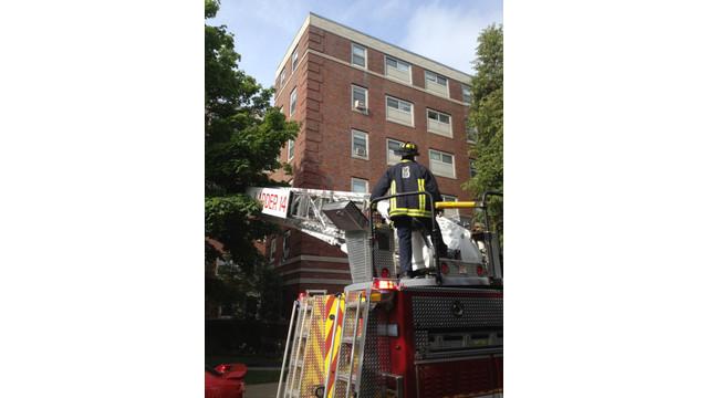 bostonfirefightersdisarmman2.jpg