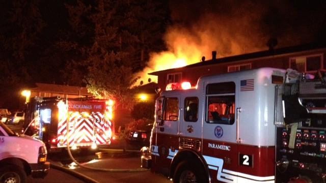 Clackamas-County-Fire-Milwaukie-Apartment-1.JPG