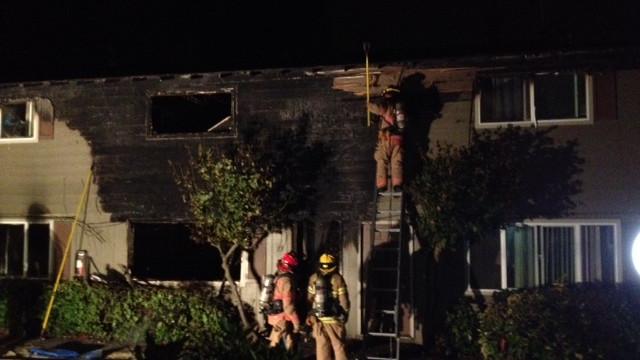 Clackamas-County-Fire-Milwaukie-Apartment-4.JPG