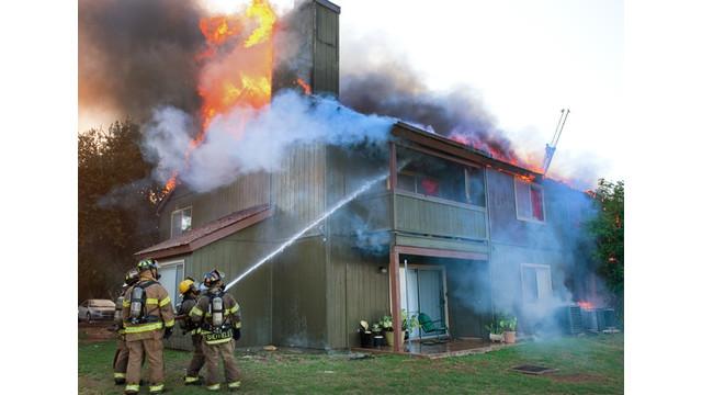Fort-Worth-Apartment-Fire-2.jpg