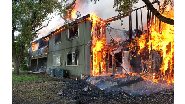 Fort-Worth-Apartment-Fire-3.jpg