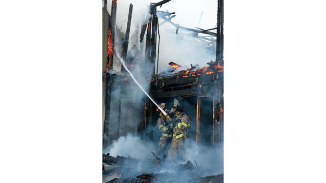 Fort-Worth-Apartment-Fire-4.jpg