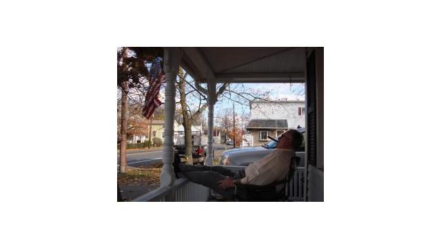 Front-Porch-Column-Photo.png