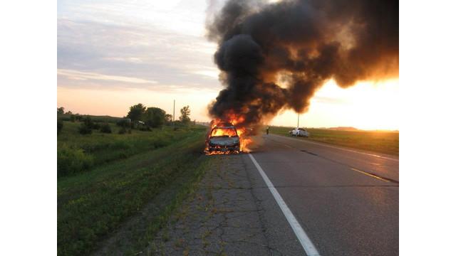 Hutchinson-Minnesota-Car-Fire-1.JPG