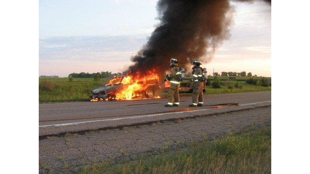Hutchinson-Minnesota-Car-Fire-2.JPG