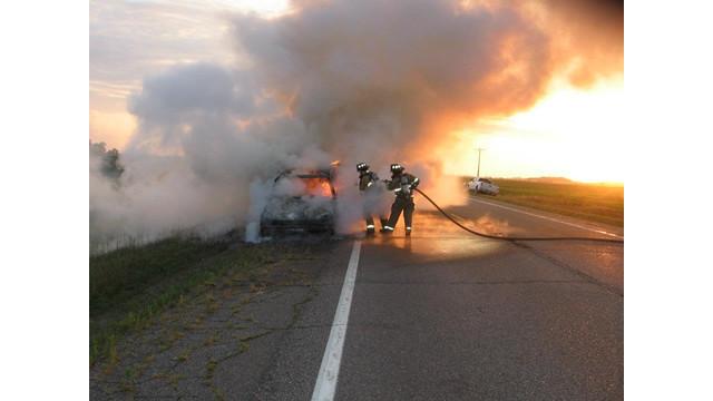 Hutchinson-Minnesota-Car-Fire-3.JPG