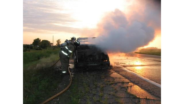 Hutchinson-Minnesota-Car-Fire-4.JPG